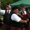 Thumbnail image for Tuning your bagpipes? There's an app for that!